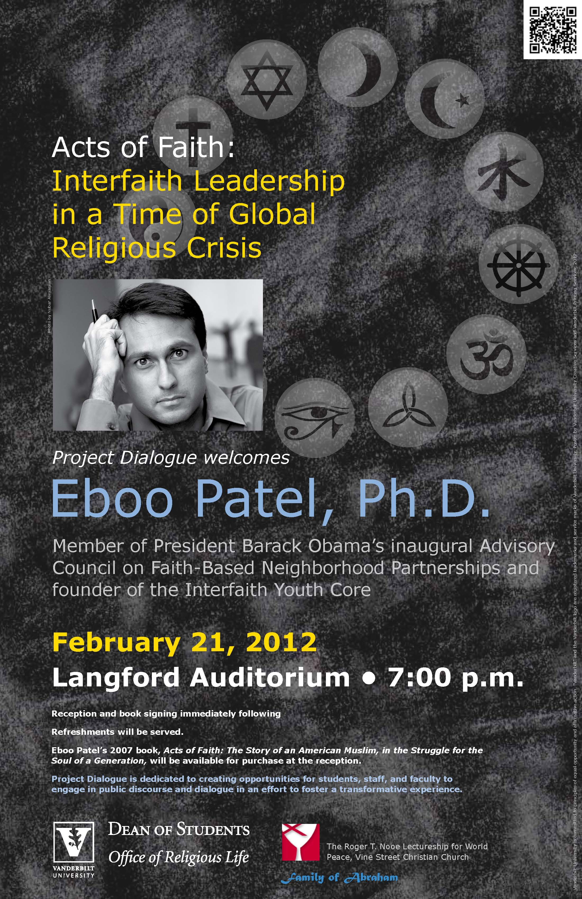 Eboo Patel Poster_revised2