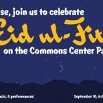EidTheCommons10