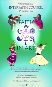 Faith in Art poster 2012-thumb