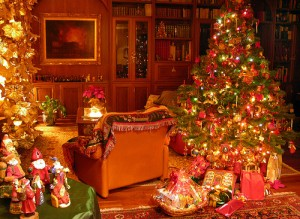 Gifts-for-kids-this-Christmas