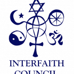 Interfaith-Logo-copy