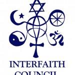 Interfaith_20Council_20Logo_20new