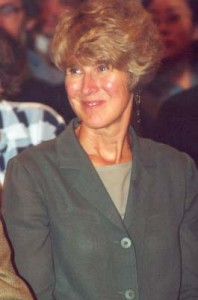 Orlabukowska