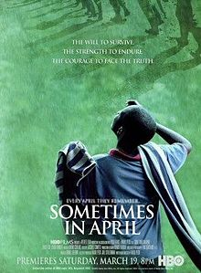 Sometimes_in_april
