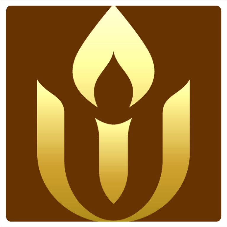 Faith Traditions Office Of Religious Life Vanderbilt University
