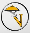 Vanderbilt Dining icon