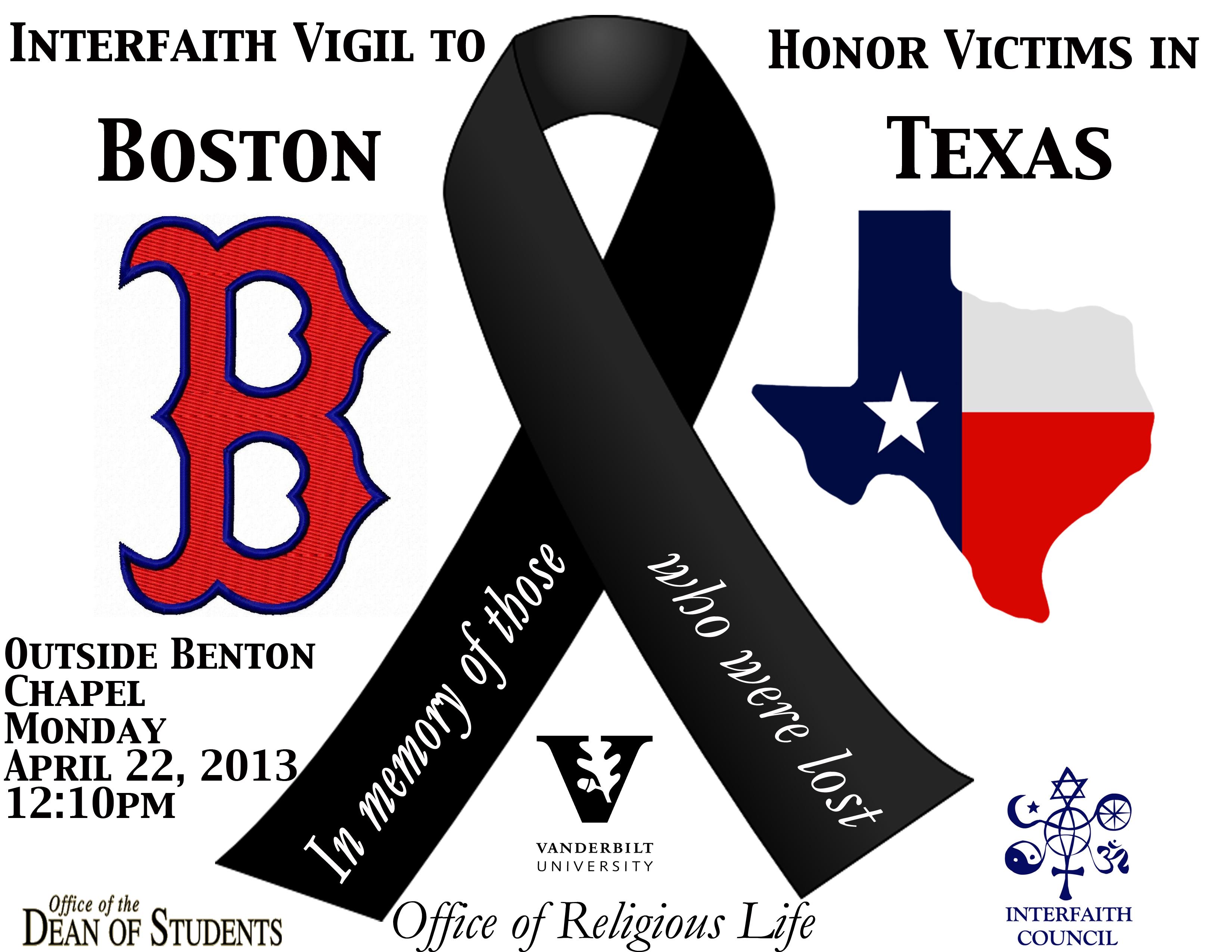 Vigil Poster1.2