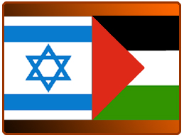 feature_IsraelPalestineConflict