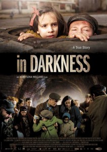 in-darkness-movie-poster