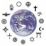 interfaith_earth_f1hw
