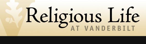 Religious Life E-Newsletter