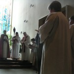 women_ordination