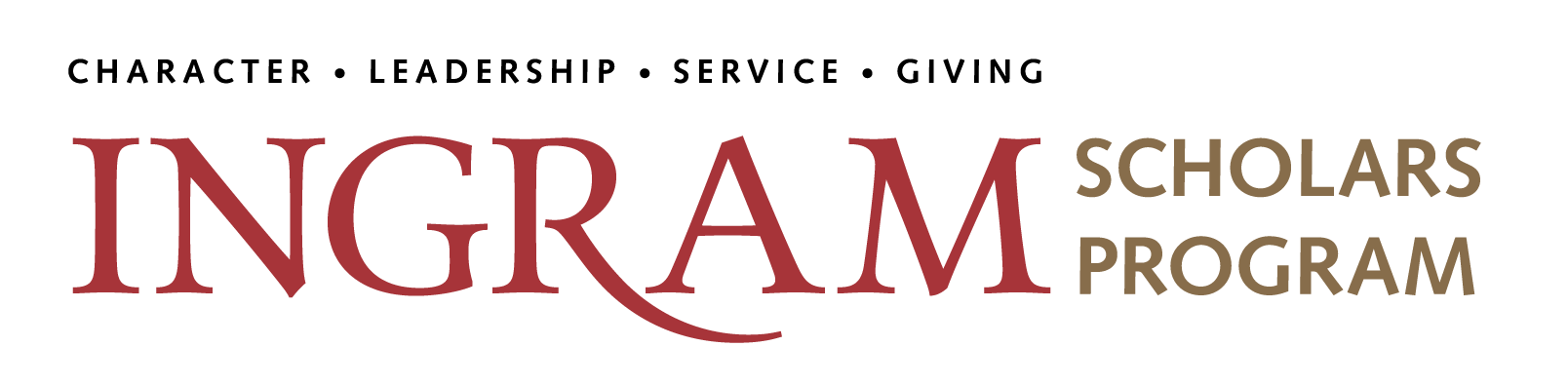 Ingram Logo