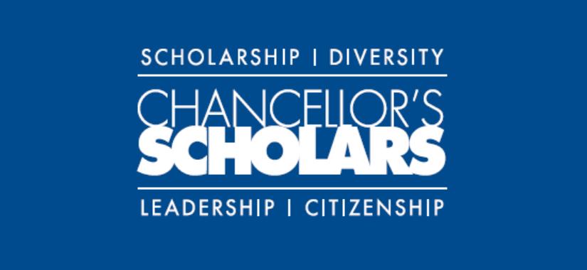 Chancellor's Scholarship