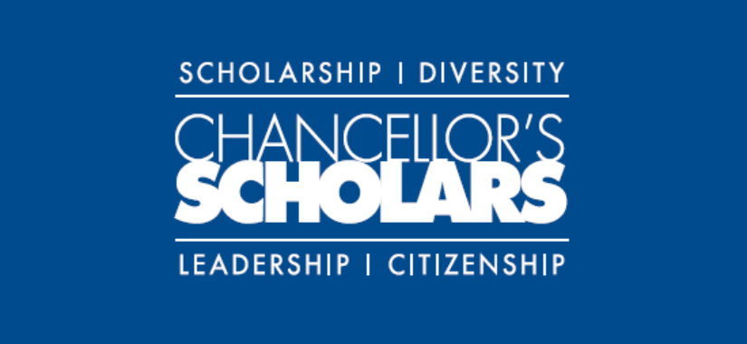 Chancellors Scholarship Program