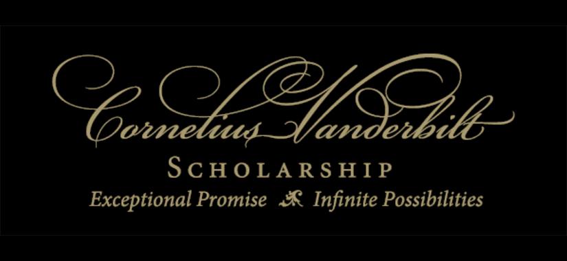 Cornelius Vanderbilt