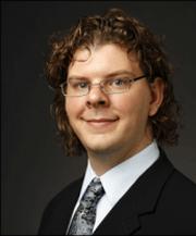 Bennett Landman