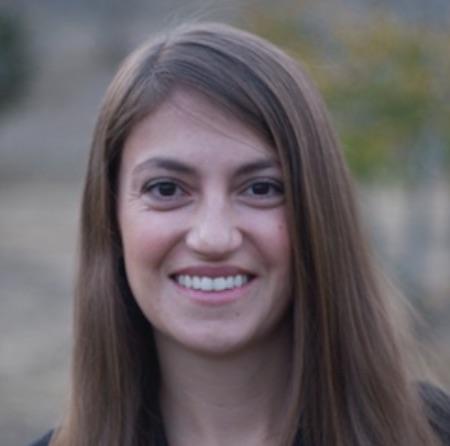 Nicole Creanza