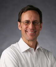 Jeffrey Schall