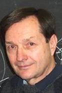 Larry Schumaker