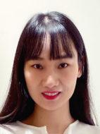 Maizie (Xin) Zhou