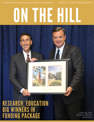 ON-THE-HILL-Issue1-Sept2018