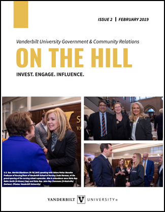 ON-THE-HILL-Issue2-Feb2019