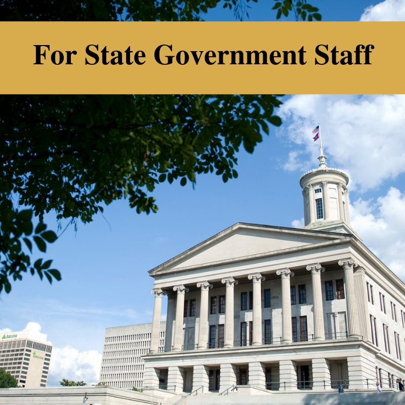for-state-govt-staff