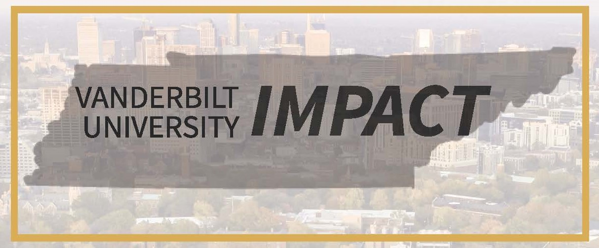 district-impact-fy20