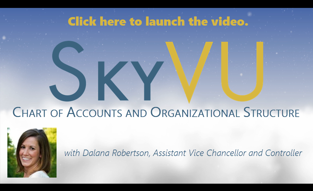 click to launch video