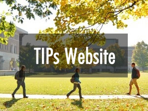 TIPs Website
