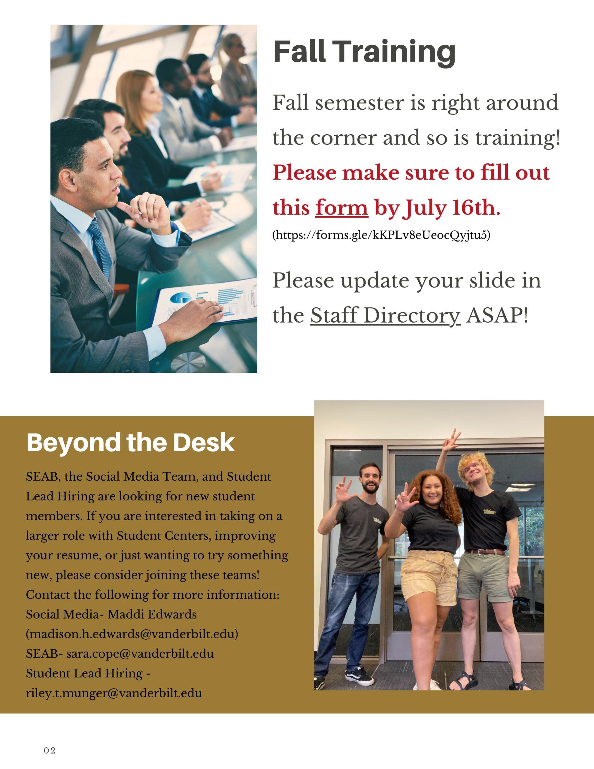 Summer Newsletter 21 (1)_Page_2