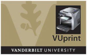 VUprint1