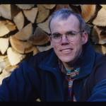Bill McKibben (Nancie Battaglia/350.org)