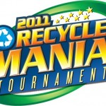 RecycleMania_logo-2011