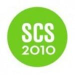 SCS2010