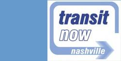 Transit-Now-23-250x127