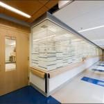 VANTAGE lab space