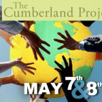 cumberland-slider-2012