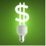 home_depot_blog_fall_energy_savings_main