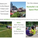 nashvilles-open-space-plan-release-event