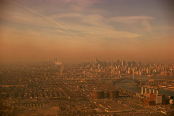 Reduce pollution on Air Quality Alert days and everyday ...