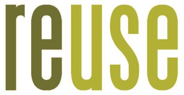 reuse surplus program sustainvu vanderbilt university