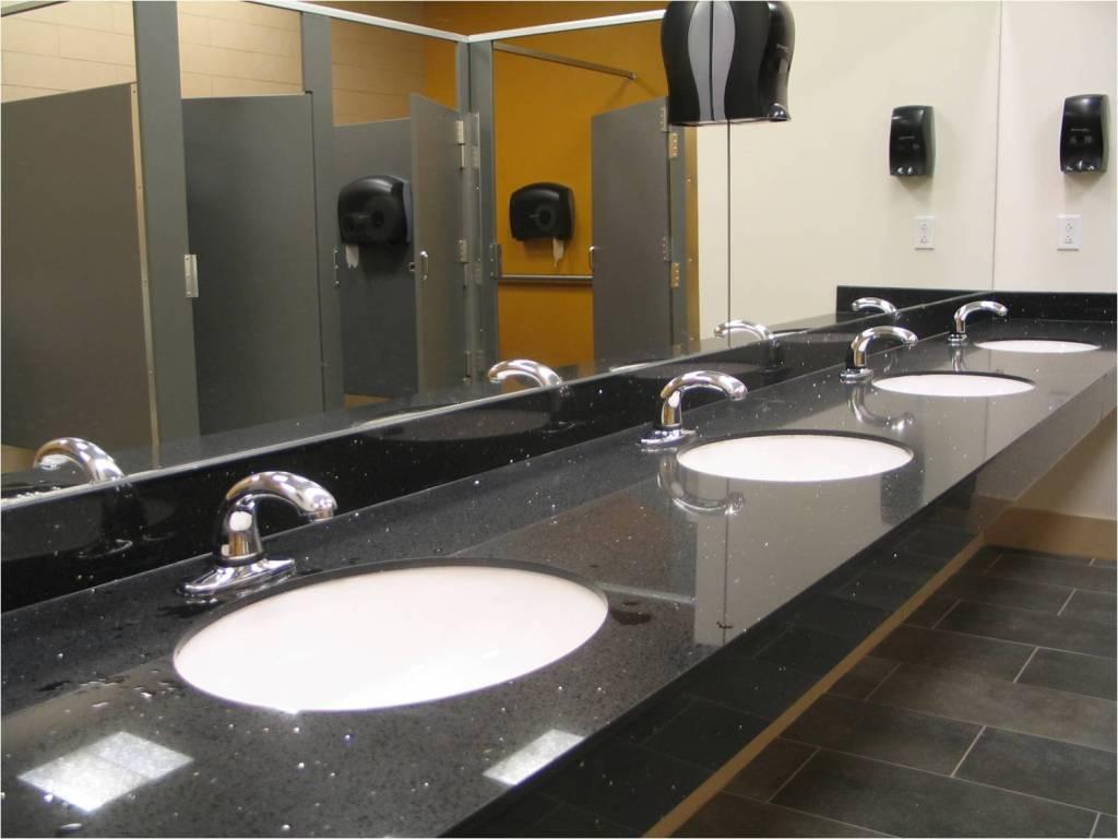 Water Conservation on Campus | SustainVU | Vanderbilt University on water saving faucet parts, water saving taps, water saving sinks, water saving urinals, water saving showerheads, water saving shower systems, water saving toilets, water saving bath tubs,