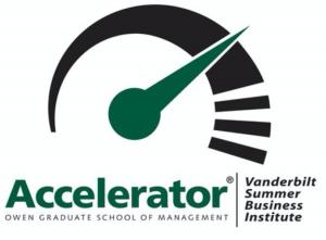accelerator logo