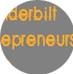entrepreneurshipclub