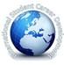 internationalstudentcd