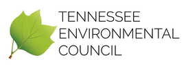 Tennessee Environmental Council