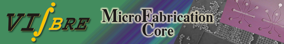 Microfab Core Logo Banner