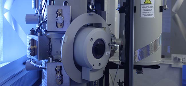 VINSE provides state-of-the-art shared user facilities equipped with dedicated process tools and support expertise for advanced nanoscale research.